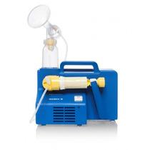 Extractor Eléctrico Doble Lactina Plus Medela Envio Gratis