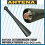 Antena 800 Mhz Motorola Y Otros