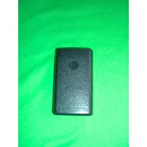 Bateria Para Radio Portatil Motorola Mtp 850 Original