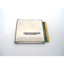 Airport Extreme Para Equipo Mac Usada