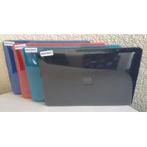 Carcasa Para Macbook Pro 13 Modelo 2010 2011 2012
