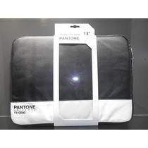 Funda Para Macbook Pro 13 Pantone