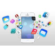 Códigos Appstore (aplicaciones, Música Y Más )