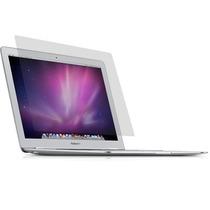 Mica Protector De Pantalla Macbook Pro 13 Y Retina 13