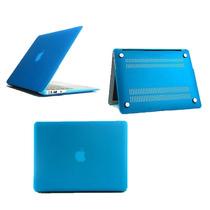 Funda Protector Case Macbook Pro Air 13