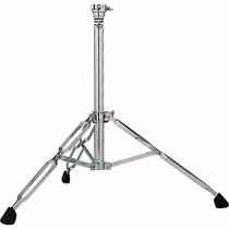 Atril Stand Para Bongo Compacto Lp Percussion Soporte Musica