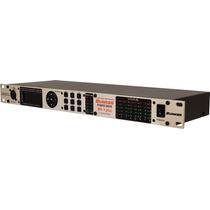 Procesador Digital Bpd-1 Plus Bunker 4 Vias Software Winners