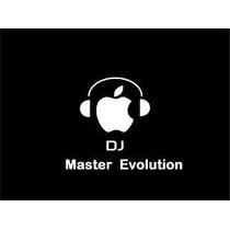 Dj Coleccion 2015 Disco Duro 2tb Video Musica Karaoke Sonido