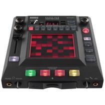 Korg Kaoss Pad Kp3+ Procesador De Efectos Avanzado Touch Pad