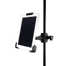 Stand Multimedia Para Tablet Ipad Hercules Ha300