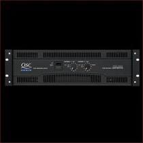 Qsc 5050
