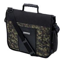 Reloop Dj Bag Case Para Mixer Midi Numark, Hercules, Vestax