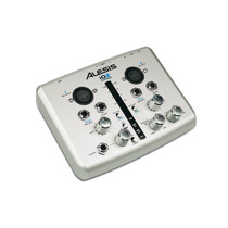 Alesis Io2 Express - Audio Interface