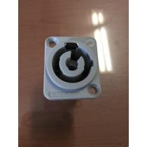 Conector Chasis Power-con Venetty 750-678 Nac3mpa-1 Winners