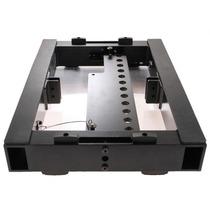 Qsc Klaaf12-bk Aluminum Array Frame For Kla Series Enclosur