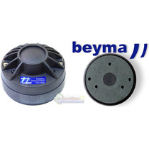 Beyma Cd10fe Driver Para Sistema Lineal.