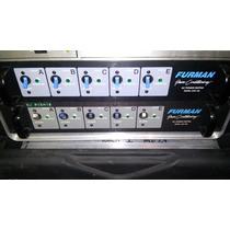 Furman Power Conditioning Acd100 Vendo