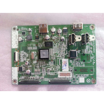Placa Main Tv Philips 32 Ba17fzg0401 1