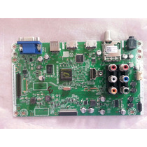 Placa Para Tv Philips Led Ba31mog201 2