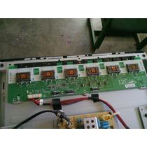 Ss1320-12c01 Inverter Sony 32 Pulgadas