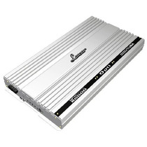 P3 Amplificador Lanzar Opti8000d Optidrive Series 8000 Watt
