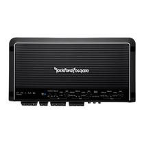 Tb Rockford Fosgate R600x5 Prime 5-channel Amplificador