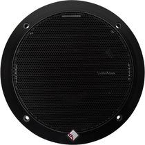 Tb Rockford Fosgate P165-s 6.5 Punch Series Car Audio