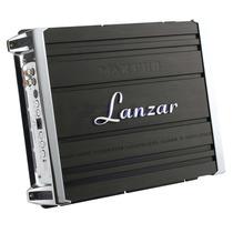 P2 Lanzar Maxp4260 2000 Watts 4-channel High Amplificador