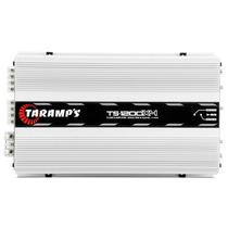 Tb Taramp