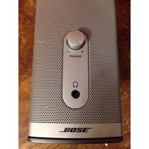 Bose Serie 2 Companion 2 Multimedia Speaker