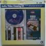 Kit De Limpieza Para Audio Y Video. ¡solo $120.00!. Hm4