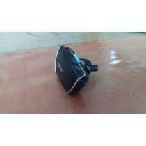 Auricular Bluetooth Bose