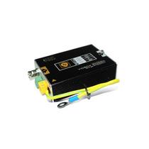 Saxxon Usp201pvd24- Protector De Cable De Video/proteccion R