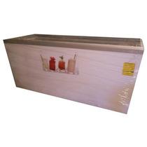 Congelador Torrey Seminuevo