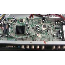 Svd1m9e1908 Tarjeta Main Tv Plasma Lexus Mod-mtv3210pdp
