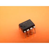 Circuito Integrado Tl071 Amplificador Kit De 30 Pzas
