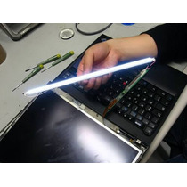 Lamparas Ccfl Backlight Tv Lcd Laptop Pantallas Lampara Nvd