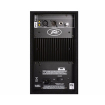 Peavey Pv118d Powered 18 Subwoofer