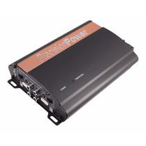Tb Amplificador Precision Power I320.4 Ppi Ion Series 320