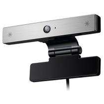 An-vc500 Cámara Skype Smart Tv Lg Full Hd Lbf
