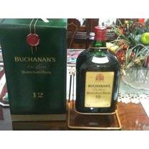Buchanans 12 4.5 Lts