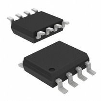 Njm 4558 Circuito Integrado Smd, Amplificador (5 Piezas)