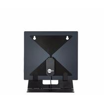 Clear Tv Antena Digital Y Hdtv Multidireccional Eternelle
