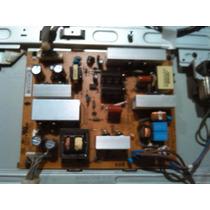 Eax55176301/12 Fuente Para Tv Lcd Lg Mod. 32lh40-ua
