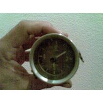 Vw Karmann Ghia Reloj 67-71 Original