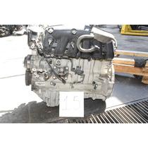 Motores Usados Importados Y Remanufacturados