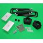 Lift Kit Delantero Y Trasero Para Toyota Pick Up 86-98 4x4