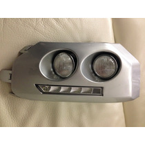 Faros Leds Toyota Fj Crusier Increibles Leds Unicos