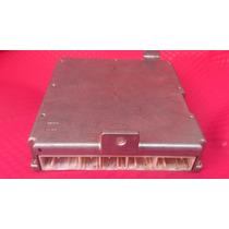 Ecu Pcm Computadora Automotriz Honda Cr-v 37820-ppa-x61 3h