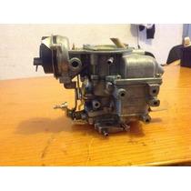 Carburador Carter Yf Rambler Ford 4 Y 6 Cilindros